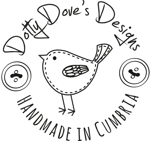 Dotty Doves Designs